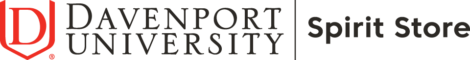 Tyrus R. Wessell Bookstore logo