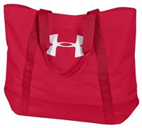 Tote Under Armour Red