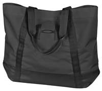 Tote Under Armour Black