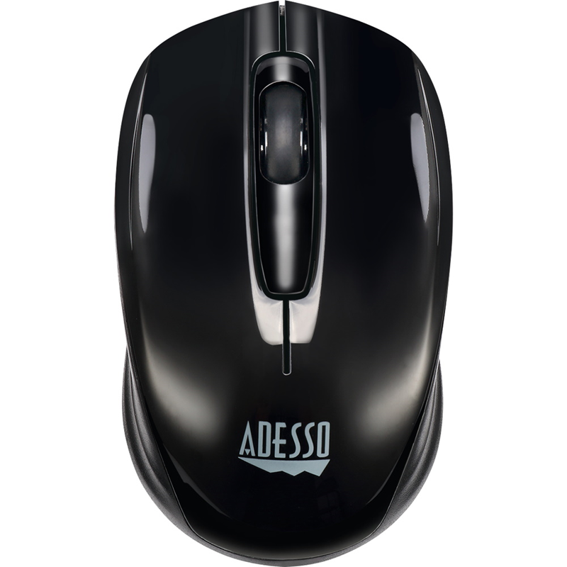 Mouse Mini Adesso (SKU 1001304532)