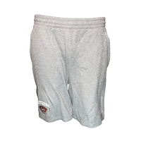 ADIDAS PANTHER ARCH SHORTS
