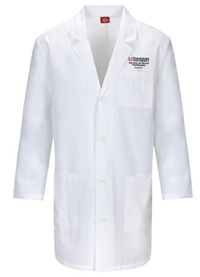 Faculty Lab Jackets