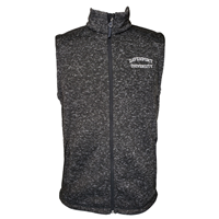 Mens DU Vests