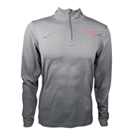 NIKE 1/4 ZIP INTENSITY