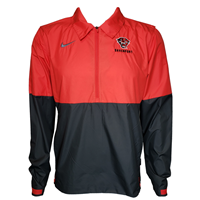 Nike Panther Jackets