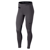 Nike Womens Tights
