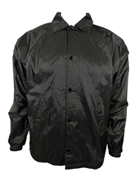 PANTHER CLAW COACHES JACKETS