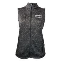 Womens DU Vests