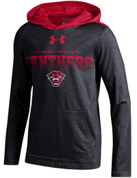 Youth UA Hoodies
